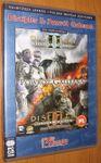 Video Game: Disciples II: Gallean's Return