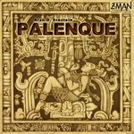Board Game: Palenque