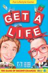 Board Game: Get a Life