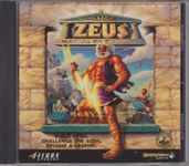 Video Game: Zeus: Master of Olympus