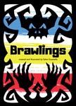 Board Game: Brawlings