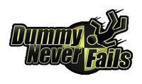 Series: Dummy Never Fails