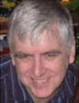 Board Game Designer: Gary Wyatt