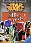 Board Game: Elfer raus!