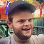 RPG Production Staff: Sam Gorski