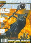 Issue: Dungeon (Issue 135 - Jun 2006)