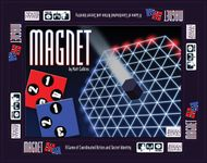 Board Game: Magnet