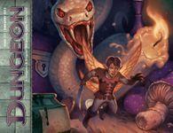 Issue: Dungeon (Issue 211 - Feb 2013)