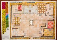 Board Game: Mimicry