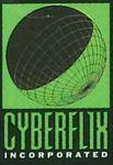 Video Game Publisher: Cyberflix