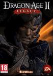 Video Game: Dragon Age II: Legacy
