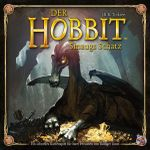 Board Game: The Hobbit: Enchanted Gold