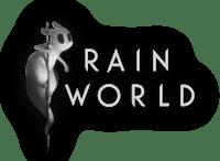 Video Game: Rain World