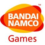 Video Game Publisher: Namco Bandai Games Inc.