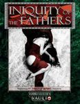 RPG Item: Iniquity of the Fathers