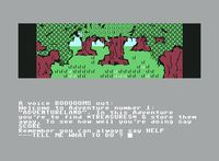 Video Game: Adventureland