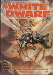 Issue: White Dwarf (Issue 87 - Mar 1987)