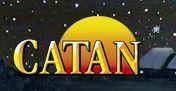 Board Game Publisher: Catan GmbH