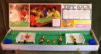 Board Game: Tipp-Kick