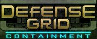 Video Game: Defense Grid: Containment
