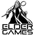Video Game Developer: Elder Games