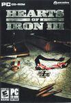 Video Game: Hearts of Iron III