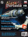 Issue: Signs & Portents (Issue 19 - Feb 2005)