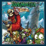 Board Game: Kragmortha