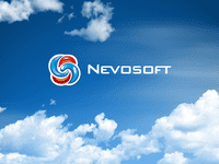 Video Game Publisher: NevoSoft