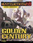 RPG Item: Era Digest: Golden Century
