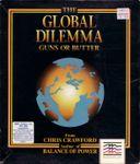 Video Game: The Global Dilemma: Guns or Butter
