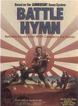 Board Game: Battle Hymn