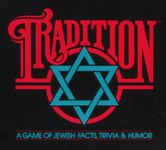 Board Game: Tradition