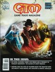 Issue: Game Trade Magazine (Issue 211 - Sep 2017)