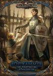RPG Item: Rüstkammer der Streitenden Königreiche