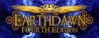 RPG: Earthdawn Fourth Edition