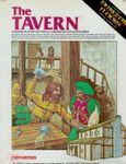 RPG Item: The Tavern