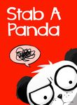 Board Game: Stab A Panda
