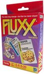 Board Game: Fluxx