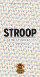Board Game: Stroop