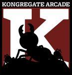 Video Game Publisher: Kongregate