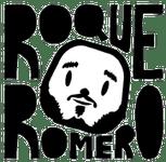 RPG Artist: Roque Romero
