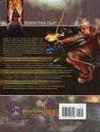 RPG Item: Alchemy Manual