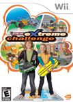 Video Game: Active Life: Extreme Challenge