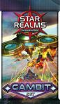 Board Game: Star Realms: Gambit Set