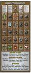 Board Game: Planet Pioneer