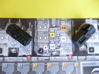 Board Game: Eclipse: Rise of the Ancients