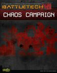 RPG Item: Chaos Campaign