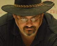 RPG Designer: Sean Patrick Fannon