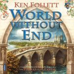 Board Game: World Without End